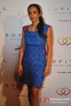 Suchitra Pillai At Grand Launch Party Of Hotel Sofitel Mumbai BKC