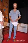 Sudhir Mishra At 14th Mumbai Film Festival 2012 Curtain Raiser