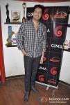 Sulaiman Merchant At GiMA (Global Indian Music Academy Awards) Press Meet