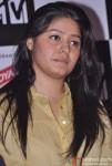 Sunidhi Chauhan At MTV Unplugged Season 2 Launch Pic 1