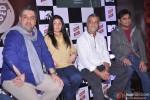 Sunidhi Chauhan, Lucky Ali And A R Rahman At MTV Unplugged Season 2 Launch Pic 1