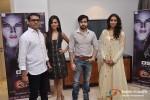 Suresh Jawal, Esha Gupta, Emraan Hashmi, Bipasha Basu Promotes Raaz 3 Movie