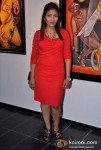 Celebs At Tao Group's Show