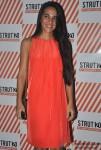Tara Sharma At Strut120.com Website Launch Pic 1