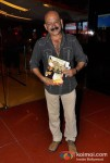 The Music Launch Of Film In The Name Of Tai At Cinemax