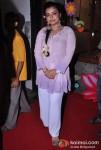 Vaibhavi Merchant At Aiyyaa Movie Dreamum Wakeuppam Song Launch
