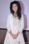 Vega Tamotia At Chittagong Movie Music Launch Pic 1