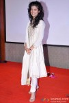Vega Tamotia At Chittagong Movie Music Launch Pic 2