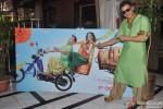Vivek Oberoi Promoting Kismet (Kismat) Love Paisa Dilli Movie At Pritam Da Dhaba Pic 2