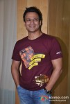 Vivek Oberoi Promoting Kismet (Kismat) Love Paisa Dilli Movie