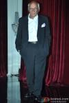 Yash Chopra's Birthday Pic 1