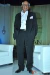 Yash Chopra's Birthday Pic 3