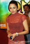 Yuvika Chaudhary At Launch Of C K Arts First Produced Short Film Scapegoat