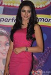 Aamna Sharif At Barbie The Princess & The Popstar Finale Pic 1