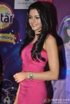 Aamna Sharif At Barbie The Princess & The Popstar Finale Pic 10
