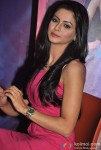 Aamna Sharif At Barbie The Princess & The Popstar Finale Pic 2