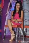 Aamna Sharif At Barbie The Princess & The Popstar Finale Pic 4
