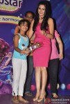 Aamna Sharif At Barbie The Princess & The Popstar Finale Pic 7