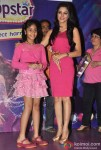Aamna Sharif At Barbie The Princess & The Popstar Finale Pic 8