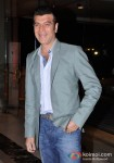 Aditya Pancholi At Rush Movie Music Launch Pic 2