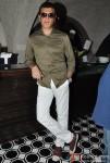 Aditya Pancholi At Shatranj Napoli and Polpo Cafe & Bar Launch