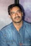 Ajay Devgan At Makkhi Movie Press Meet