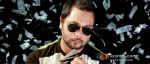 Akkash Basnet In Login Movie Stills Pic 3