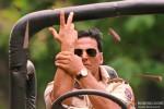 Akshay Khiladi Kumar back with a bang - Khiladi 786 Movie Stills