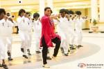 Akshay Kumar shakes his leg in Khiladi 786 song Lonely Movie Stills