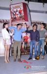 Alia Bhatt, Varun Dhawan And Sidharth Malhotra Unveils Movie Merchandise At Infiniti Mall In Mumbai Pic 4