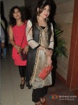Alka Yagnik At Its Rocking Dard-E-Disco Movie Music Launch