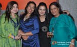 Alka Yagnik, Poonam Dhillon At Party For Anu Ranjan's Birthday Hosted By Mohini