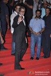 Amitabh Bachchan And Resul Pookutty At Chittagong Movie Premiere