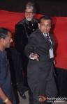 Amitabh Bachchan's 70th Birthday Bash Pic 1