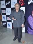 Anandji At 'Aawaaz Dil Se...' Album Launch