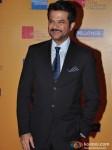 Anil Kapoor At 14th Mumbai Film Festival Opening