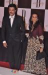 Anil Kapoor At Amitabh Bachchan's 70th Birthday Bash