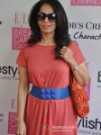 Anita Dongre At Bestylish. com's Breast Cancer Awareness Brunch Pic 1
