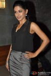 Anjali Patil At Chakravyuh Movie Promotional Event Pic 3