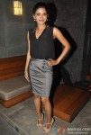 Anjali Patil At Chakravyuh Movie Promotional Event Pic 4