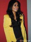 Anjali Patil Promoting Chakravyuh Movie At Indian Express Office Pic 2