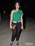 Anjana Sukhani At Rahul Mitra's Birthday Bash