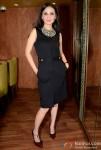 Anu Dewan At Maheep Kapoor's Festive Collection Launch