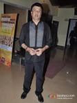 Anu Malik At Bhoot Returns Movie Premiere