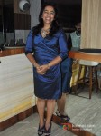 Anu Ranjan's Birthday Celebration