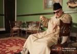 Anupam Kher In Midnight's Children Movie Stills