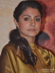 Anushka Sharma At Jab Tak Hai Jaan Movie Press Conference
