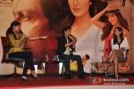 Anushka Sharma, Shah Rukh Khan, Katrina Kaif At Jab Tak Hai Jaan Movie Press Conference Pic 3