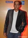 Ashutosh Gowariker At 14th Mumbai Film Festival Opening