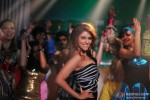 Asin shakes her legs in Balma song from Khiladi 786 Movie Stills